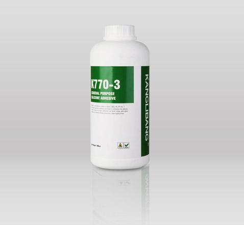 尤文图斯指定德赢app处理剂K770-3,770处理剂