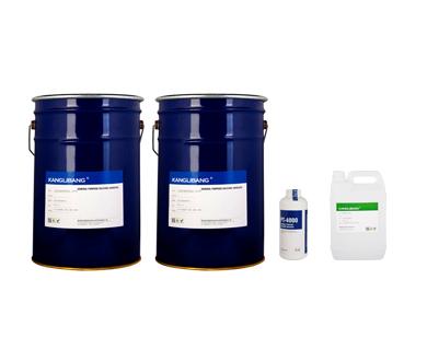 KL-6600PET保护膜压敏德赢vwin官网AC米兰